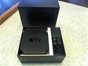 APPLE Home Media System TV MGY52LL/A